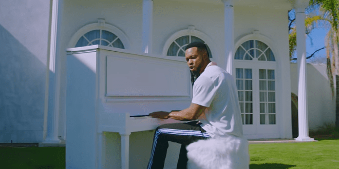Flavour someone like you mp4 download