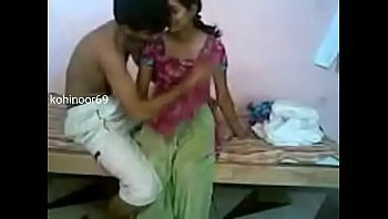Women getting spanked naked
