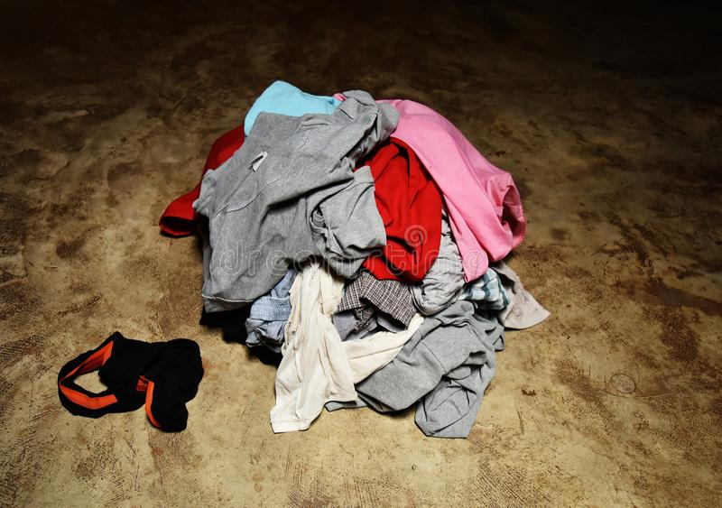 Dirty panties pictures
