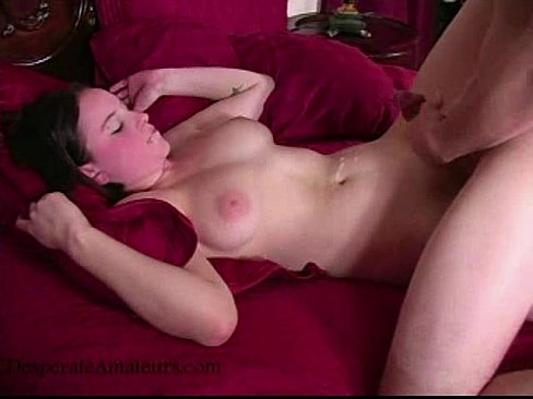real wife blowjob