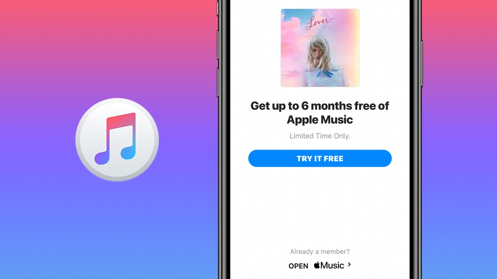 Do you have to pay for apple music