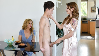charlie laine naked pussy
