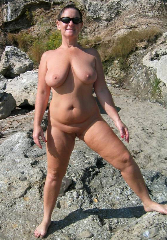 Amateur thick wife pics galleries
