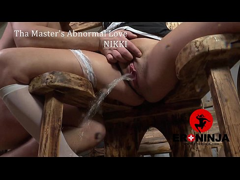 Pussy licking and fingering
