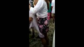 Download local sex videos of manipur