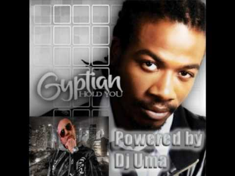 Gyptian hold yuh instrumental free download