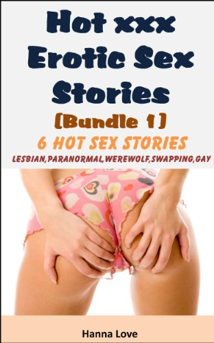 Hot sex stories in english