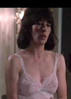 Lily tomlin topless